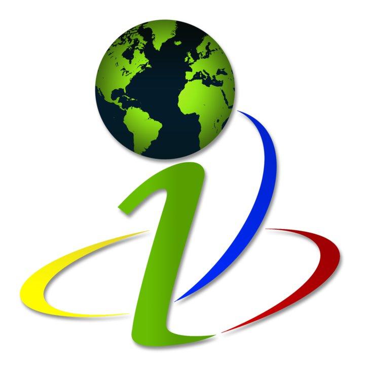 Inayam - Business Directory